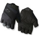 Giro Bravo Gel Gloves black